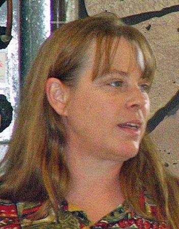 Rhonda Mills Address Phone Number Public Records Radaris