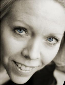 Linda Lindsey (Hobson)