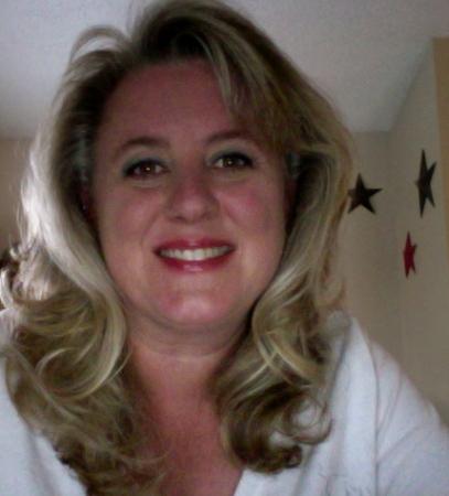 Kathy Opie (Myers)