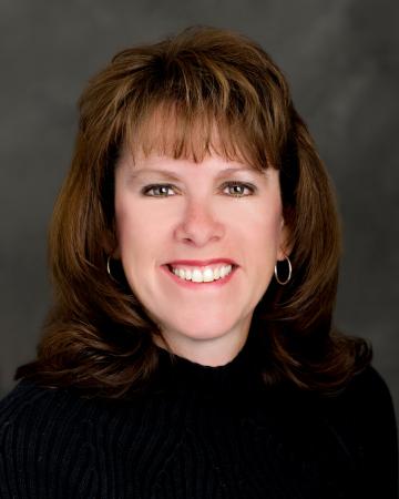 Janice Bell Address Phone Number Public Records Radaris