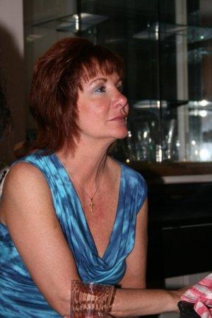 Suzanne Dunn-dimonte  (Dunn)