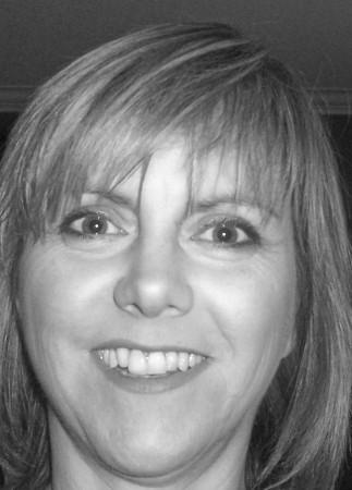 Karen Goncalves  (Campbell)