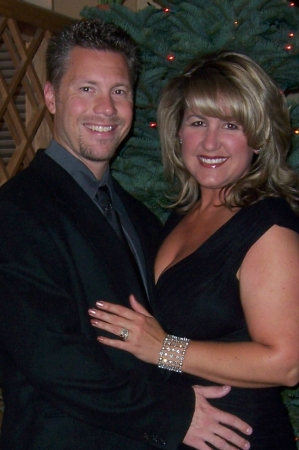 how i met my husband cole from high school Dr cole is very blessed to have been married to his high school sweetheart,  debra, for the last 29 years together they have 3 sons: jarrod, kail, and kort.