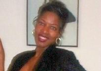 Cynthia Jones-boise (Jones)