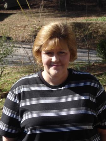 Lisa Martin (Langley)