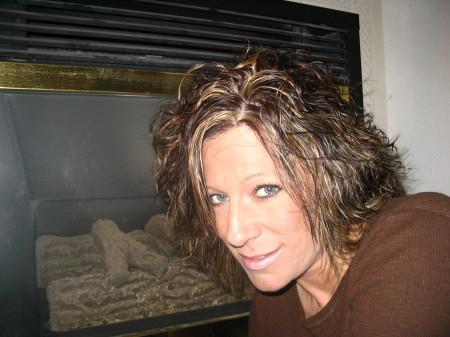 Tammy Dunlop (Marcum)