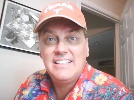 John Kovalcik (Hernandez)