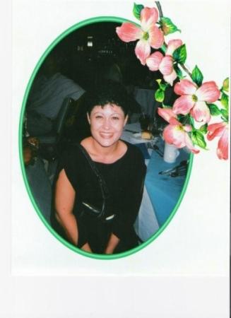 Yolanda Oliveras (Rivera)