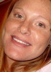 Cynthia Boyd (Donaldson)