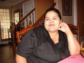 Michelle Manzo Ramirez (Manzo)