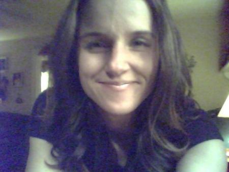 Amanda Dubree (Bowman)