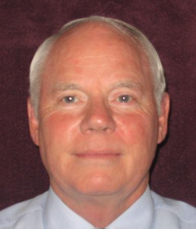 Robert Bob Schmidt (Schmidt)