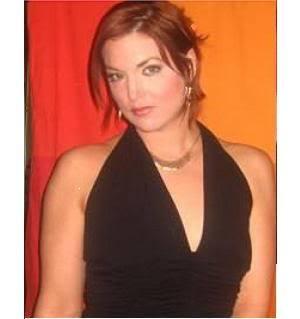 Jennifer Fulghum (Harmon)