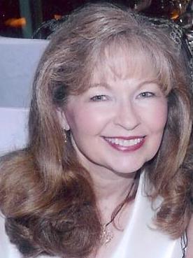 Andrea Mullins  (Jones)