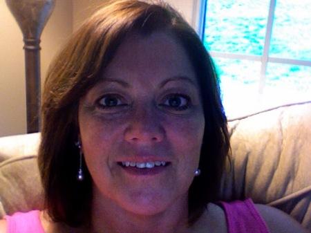 Obituary for Violet Janie Pittman