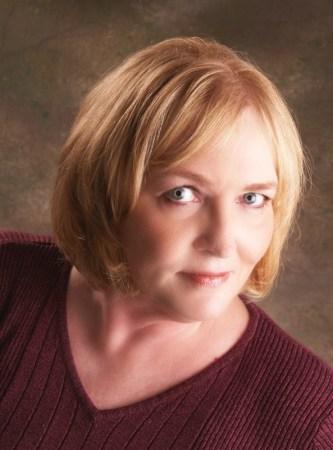 Deborah Ebel (Clark)