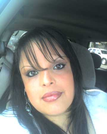 Marisol Melendez Address Phone Number Public Records