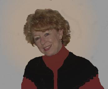Vivian Bedell (Sharp)