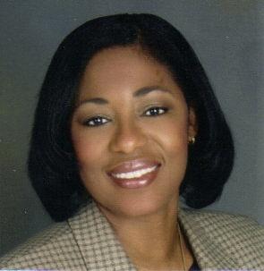 Vickie Jackson (Smith)