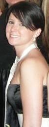 Erica Lynn (Spencer)