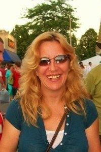 Judy Singer (Wilson)