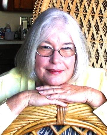 Linda Burgess (Weaver)