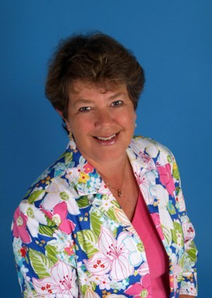 Jackie Noseworthy (Putnam)