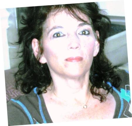 Sara Doss (Dykes)