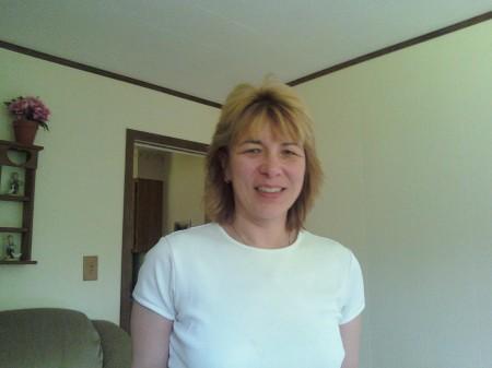 Pamela Rambow (Miller)