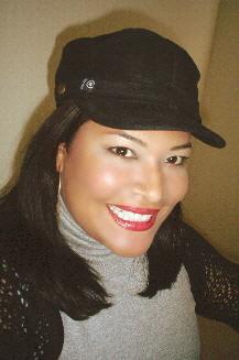 Melinda Nunez (Rodriguez)