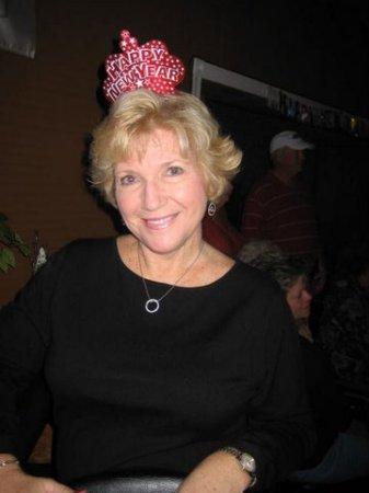 Linda Link  (Norton)