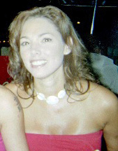 Christina Hobbs (Miller)