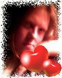 Pam Harding  (Stewart)