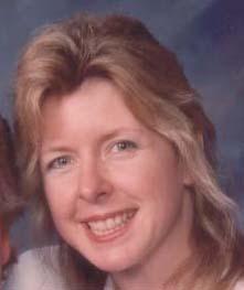 Annette Moore Lusero (Moore)