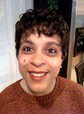 Joyce Jackson-allen (Jackson)