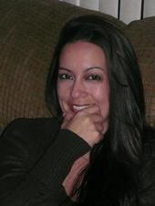Jeannette Eseberre (Ayala)