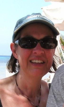 Debbie Dyess (Price)