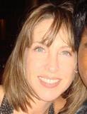 Tracy Ferry (Martin)