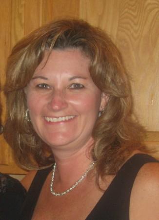 Debra Maney  (Watson)
