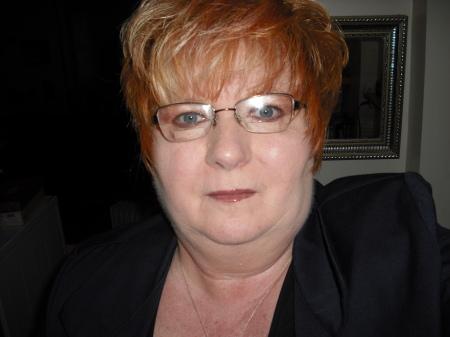 Deborah Moore (Gibbs)