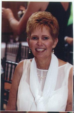 Barbara Miller (Jensen)