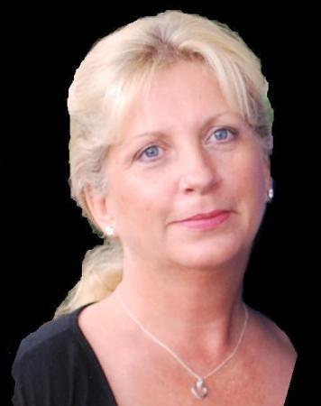 Ruth Mallorey  (Baumgartner)