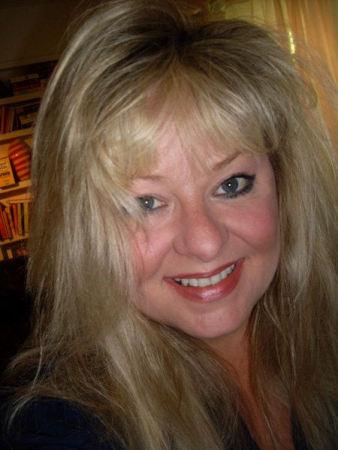 Carol Ahrens  (Ramsey)