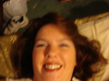 Kathy Maynard (Lynch)