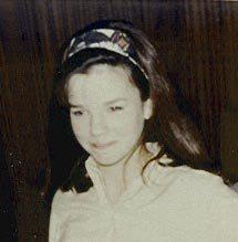 Judy Smith (Gray)