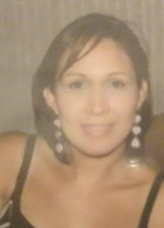 Gabriela Ledezma (Garcia)