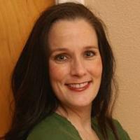 Amy Hammond Address Phone Number Public Records Radaris