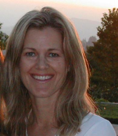 Susan Hindemith (Kirby)