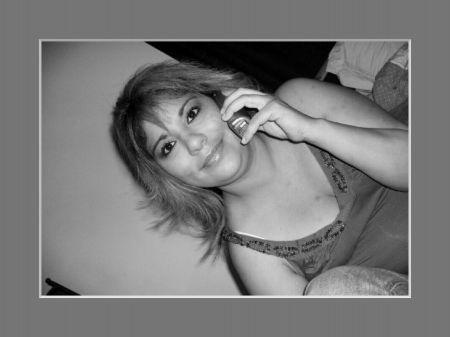Monica Munoz (Medina)