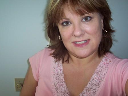 Pamela Dicarlo  (Cook)